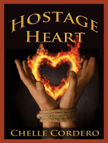 Hostage Heart