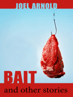 Bait and Other Stories