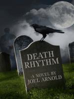 Death Rhythm
