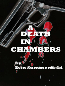 A Death In Chambers