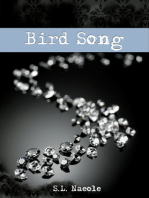 Bird Song (Grace Series #2)
