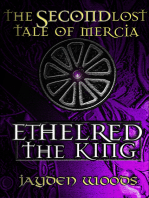 The Second Lost Tale of Mercia