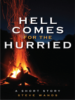 Hell Comes for the Hurried