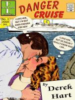Danger Cruise