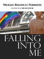 Falling Into Me