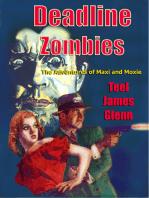 Deadline Zombies