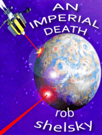 An Imperial Death