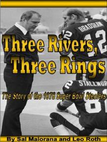 Three Rivers, Three Rings