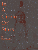 In A Circle of Stars