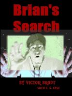 Brian's Search