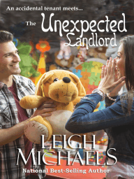 The Unexpected Landlord