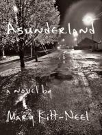 Asunderland