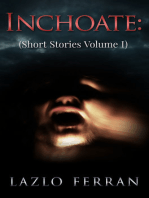 Inchoate