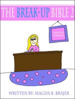 The Break-Up Bible 2