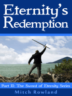 Eternity's Redemption