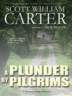 A Plunder by Pilgrims