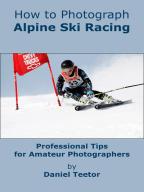Persuasive speech on snowboarding