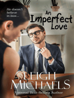 An Imperfect Love