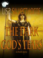 The Dark God's Tears