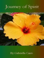 Journey of Spirit
