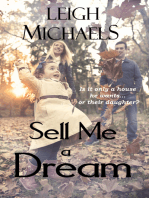 Sell Me A Dream