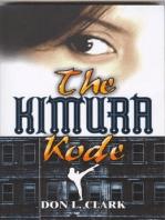The Kimura Kode