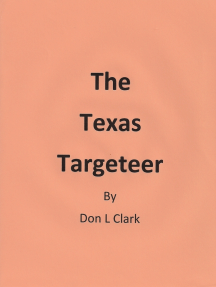 The Texas Targeteer