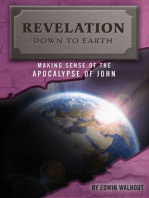 Revelation Down To Earth