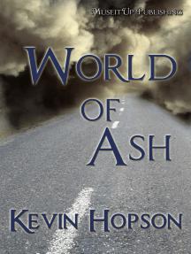 World of Ash