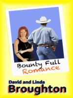 Bounty Full Romance