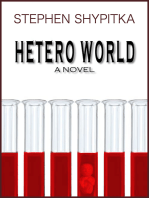 Hetero World