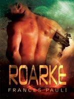 Roarke