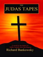 The Judas Tapes