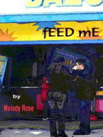 Feed Me - Music Trivia for the Soul (Chicago, Ventures, Marty Robbins & more)
