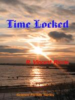 Time Locked