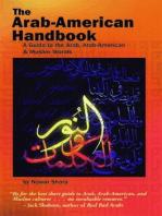 The Arab-American Handbook