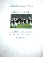 Travel Gems