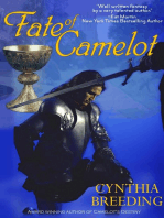 Fate of Camelot