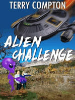 Alien Challenge