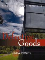Defective Goods
