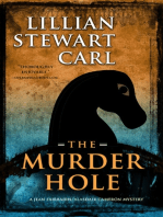 The Murder Hole