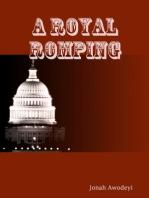 A Royal Romping