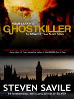 Ghostkiller