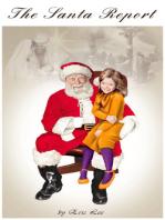 The Santa Report
