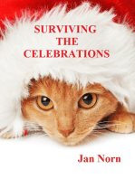 Surviving the Celebrations