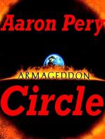 Armageddon Circle