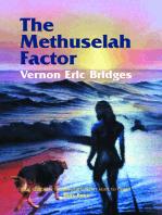 The Methuselah Factor