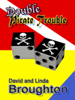 Double Pirate Trouble