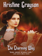 The Charming Way