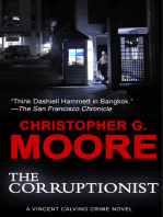 The Corruptionist